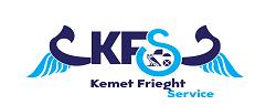 KFS - Kimmett Frieght Services